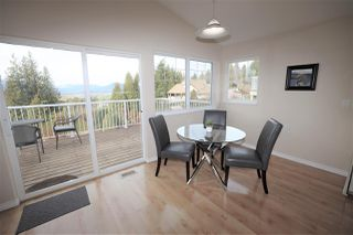"Photo 9: 22 5700 JINKERSON Road in Chilliwack: Promontory House for sale in ""THOM CREEK RANCH"" (Sardis)  : MLS®# R2520470"