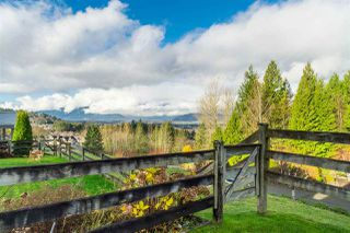 "Photo 28: 22 5700 JINKERSON Road in Chilliwack: Promontory House for sale in ""THOM CREEK RANCH"" (Sardis)  : MLS®# R2520470"
