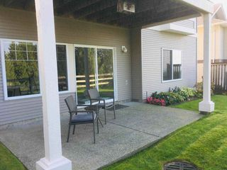 "Photo 24: 22 5700 JINKERSON Road in Chilliwack: Promontory House for sale in ""THOM CREEK RANCH"" (Sardis)  : MLS®# R2520470"