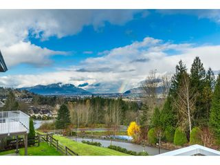 "Photo 11: 22 5700 JINKERSON Road in Chilliwack: Promontory House for sale in ""THOM CREEK RANCH"" (Sardis)  : MLS®# R2520470"