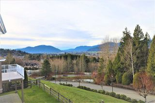 "Main Photo: 22 5700 JINKERSON Road in Chilliwack: Promontory House for sale in ""THOM CREEK RANCH"" (Sardis)  : MLS®# R2520470"