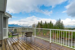 "Photo 10: 22 5700 JINKERSON Road in Chilliwack: Promontory House for sale in ""THOM CREEK RANCH"" (Sardis)  : MLS®# R2520470"