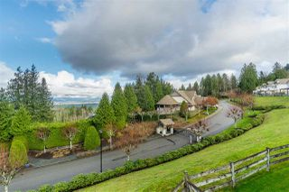 "Photo 30: 22 5700 JINKERSON Road in Chilliwack: Promontory House for sale in ""THOM CREEK RANCH"" (Sardis)  : MLS®# R2520470"