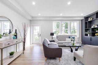Photo 11: 102 3416 QUEENSTON Avenue in Coquitlam: Burke Mountain Condo for sale : MLS®# R2523595