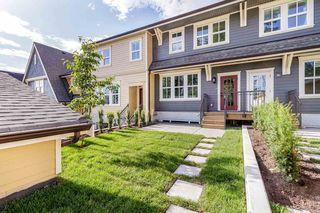 Photo 30: 102 3416 QUEENSTON Avenue in Coquitlam: Burke Mountain Condo for sale : MLS®# R2523595