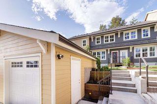 Photo 31: 102 3416 QUEENSTON Avenue in Coquitlam: Burke Mountain Condo for sale : MLS®# R2523595