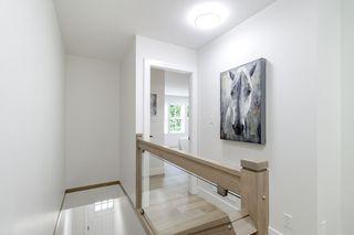 Photo 18: 102 3416 QUEENSTON Avenue in Coquitlam: Burke Mountain Condo for sale : MLS®# R2523595