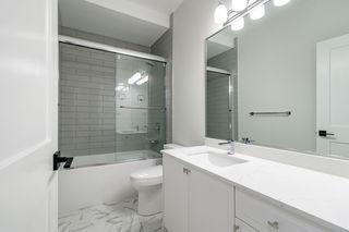 Photo 27: 102 3416 QUEENSTON Avenue in Coquitlam: Burke Mountain Condo for sale : MLS®# R2523595