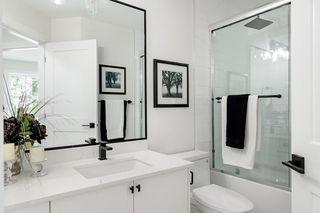 Photo 25: 102 3416 QUEENSTON Avenue in Coquitlam: Burke Mountain Condo for sale : MLS®# R2523595