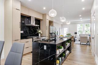 Photo 5: 102 3416 QUEENSTON Avenue in Coquitlam: Burke Mountain Condo for sale : MLS®# R2523595