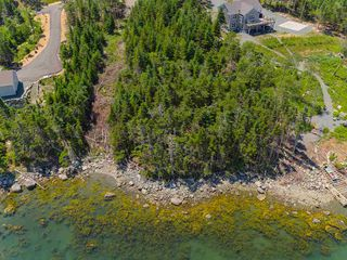 Photo 4: Lot 9 Quinlan Drive in West Jeddore: 35-Halifax County East Residential for sale (Halifax-Dartmouth)  : MLS®# 202025407