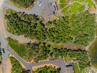 Photo 3: Lot 9 Quinlan Drive in West Jeddore: 35-Halifax County East Residential for sale (Halifax-Dartmouth)  : MLS®# 202025407