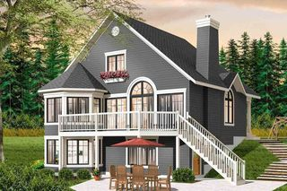 Main Photo: Lot 9 Quinlan Drive in West Jeddore: 35-Halifax County East Residential for sale (Halifax-Dartmouth)  : MLS®# 202025407
