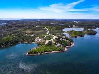 Photo 7: Lot 9 Quinlan Drive in West Jeddore: 35-Halifax County East Residential for sale (Halifax-Dartmouth)  : MLS®# 202025407