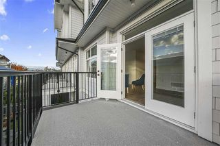 Photo 4: 7 21688 52 Avenue in : Murrayville Townhouse for sale (Langley)  : MLS®# R2525326