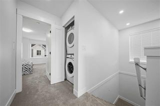 Photo 22: 7 21688 52 Avenue in : Murrayville Townhouse for sale (Langley)  : MLS®# R2525326