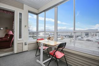 """Photo 19: 207 45770 SPADINA Avenue in Chilliwack: Chilliwack W Young-Well Condo for sale in """"Arbour House"""" : MLS®# R2526549"""