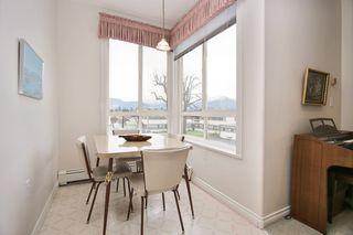 """Photo 8: 207 45770 SPADINA Avenue in Chilliwack: Chilliwack W Young-Well Condo for sale in """"Arbour House"""" : MLS®# R2526549"""