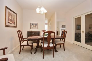 """Photo 11: 207 45770 SPADINA Avenue in Chilliwack: Chilliwack W Young-Well Condo for sale in """"Arbour House"""" : MLS®# R2526549"""