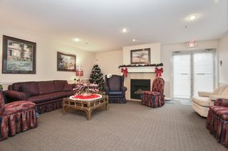 """Photo 21: 207 45770 SPADINA Avenue in Chilliwack: Chilliwack W Young-Well Condo for sale in """"Arbour House"""" : MLS®# R2526549"""
