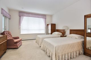"""Photo 12: 207 45770 SPADINA Avenue in Chilliwack: Chilliwack W Young-Well Condo for sale in """"Arbour House"""" : MLS®# R2526549"""