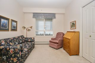 """Photo 15: 207 45770 SPADINA Avenue in Chilliwack: Chilliwack W Young-Well Condo for sale in """"Arbour House"""" : MLS®# R2526549"""