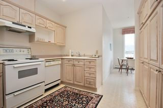 """Photo 7: 207 45770 SPADINA Avenue in Chilliwack: Chilliwack W Young-Well Condo for sale in """"Arbour House"""" : MLS®# R2526549"""