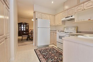 """Photo 6: 207 45770 SPADINA Avenue in Chilliwack: Chilliwack W Young-Well Condo for sale in """"Arbour House"""" : MLS®# R2526549"""