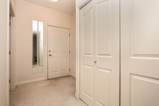 """Photo 17: 207 45770 SPADINA Avenue in Chilliwack: Chilliwack W Young-Well Condo for sale in """"Arbour House"""" : MLS®# R2526549"""