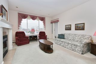 """Photo 3: 207 45770 SPADINA Avenue in Chilliwack: Chilliwack W Young-Well Condo for sale in """"Arbour House"""" : MLS®# R2526549"""