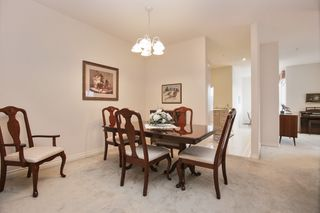 """Photo 9: 207 45770 SPADINA Avenue in Chilliwack: Chilliwack W Young-Well Condo for sale in """"Arbour House"""" : MLS®# R2526549"""