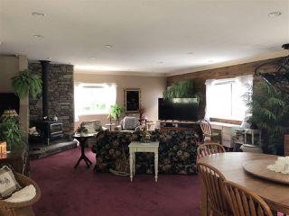 Photo 26: 27372 DEWDNEY TRUNK Road in Maple Ridge: Northeast House for sale : MLS®# R2528451
