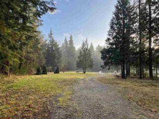 Photo 27: 27372 DEWDNEY TRUNK Road in Maple Ridge: Northeast House for sale : MLS®# R2528451