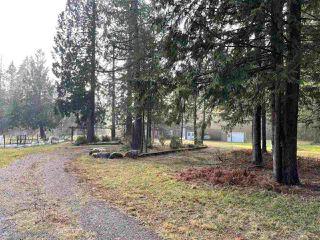 Photo 34: 27372 DEWDNEY TRUNK Road in Maple Ridge: Northeast House for sale : MLS®# R2528451
