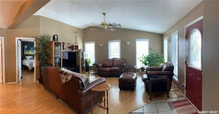 Main Photo: 211 365 Highway in Manitou Beach: Residential for sale : MLS®# SK839710