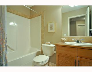 Photo 12: 579 STONEGATE Way NW: Airdrie Residential Attached for sale : MLS®# C3397152