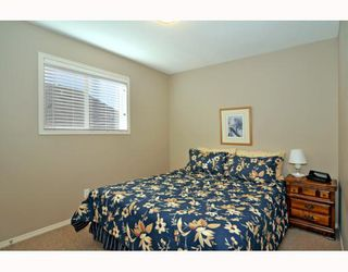 Photo 11: 579 STONEGATE Way NW: Airdrie Residential Attached for sale : MLS®# C3397152