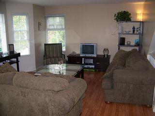 "Photo 11: 15 9036 208TH Street in Langley: Walnut Grove Townhouse for sale in ""HUNTERS GLEN"" : MLS®# F1006862"