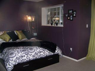 "Photo 19: 15 9036 208TH Street in Langley: Walnut Grove Townhouse for sale in ""HUNTERS GLEN"" : MLS®# F1006862"