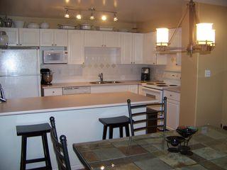 "Photo 6: 15 9036 208TH Street in Langley: Walnut Grove Townhouse for sale in ""HUNTERS GLEN"" : MLS®# F1006862"