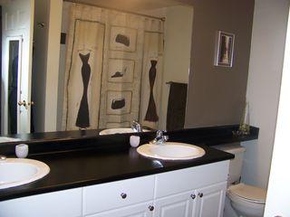 "Photo 15: 15 9036 208TH Street in Langley: Walnut Grove Townhouse for sale in ""HUNTERS GLEN"" : MLS®# F1006862"