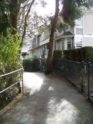 "Photo 31: 15 9036 208TH Street in Langley: Walnut Grove Townhouse for sale in ""HUNTERS GLEN"" : MLS®# F1006862"