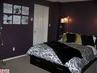 "Photo 43: 15 9036 208TH Street in Langley: Walnut Grove Townhouse for sale in ""HUNTERS GLEN"" : MLS®# F1006862"