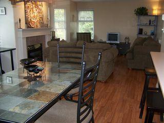 "Photo 13: 15 9036 208TH Street in Langley: Walnut Grove Townhouse for sale in ""HUNTERS GLEN"" : MLS®# F1006862"