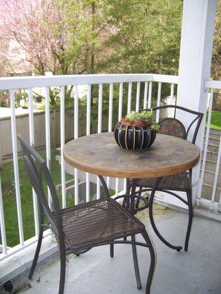 "Photo 27: 15 9036 208TH Street in Langley: Walnut Grove Townhouse for sale in ""HUNTERS GLEN"" : MLS®# F1006862"