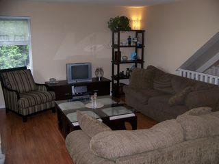 "Photo 12: 15 9036 208TH Street in Langley: Walnut Grove Townhouse for sale in ""HUNTERS GLEN"" : MLS®# F1006862"