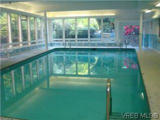 Photo 15: VICTORIA REAL ESTATE = QUADRA CONDO HOME Sold With Ann Watley! (250) 656-0131