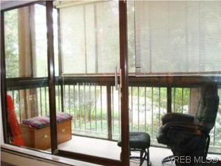 Photo 14: VICTORIA REAL ESTATE = QUADRA CONDO HOME Sold With Ann Watley! (250) 656-0131