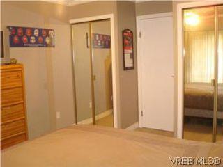 Photo 11: VICTORIA REAL ESTATE = QUADRA CONDO HOME Sold With Ann Watley! (250) 656-0131