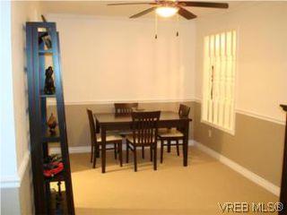 Photo 8: VICTORIA REAL ESTATE = QUADRA CONDO HOME Sold With Ann Watley! (250) 656-0131
